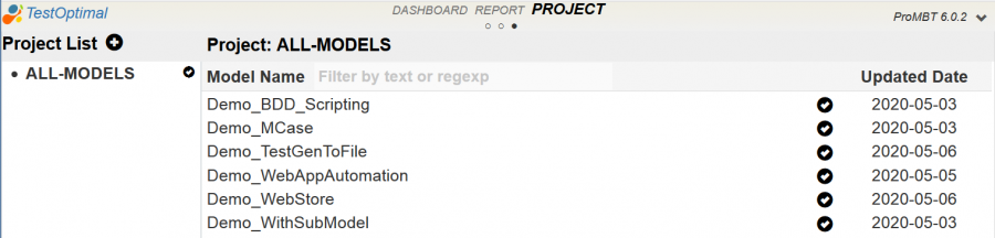 dashboard_project.png